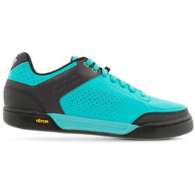 Giro Riddance W Shoes Women glacier/mint